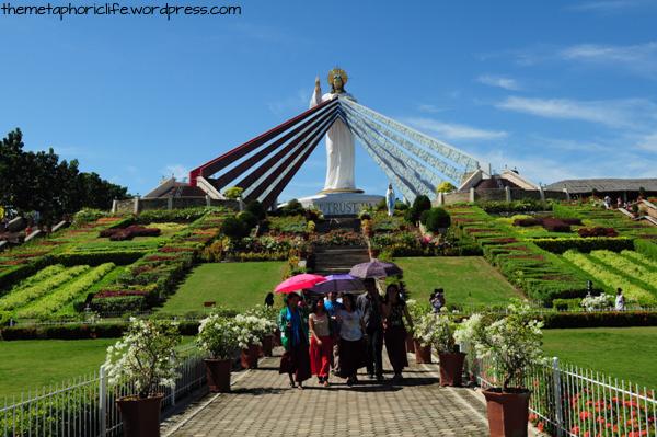 travel tales things to do in iligan city ang lakwatserang guro